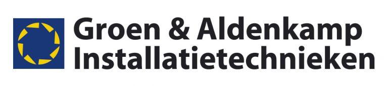 groen & aldenkamp