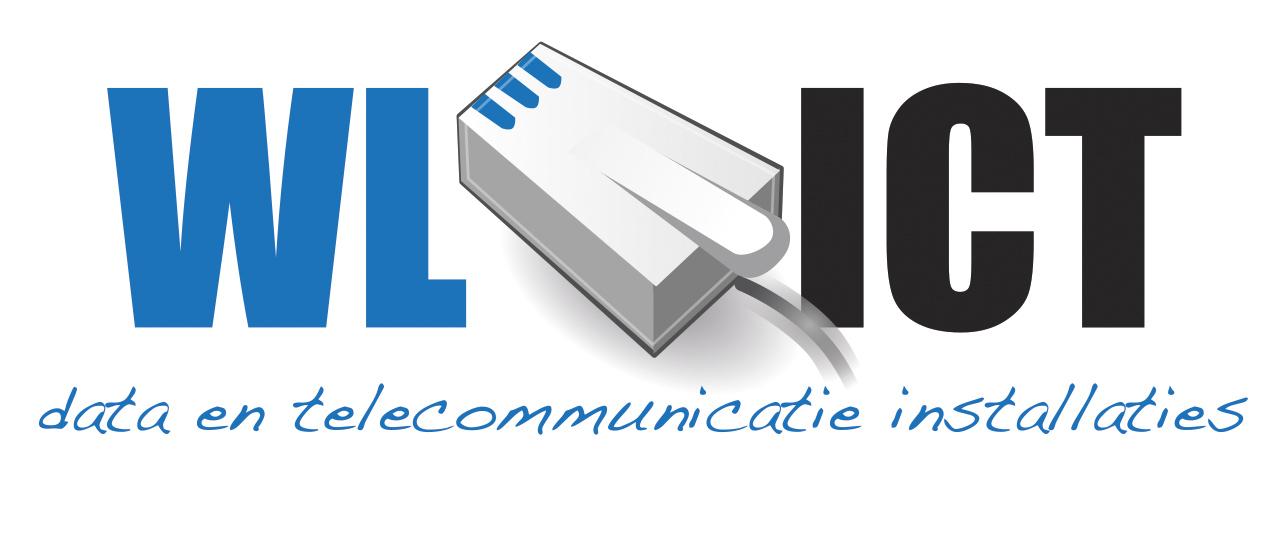 WL-ICT logo